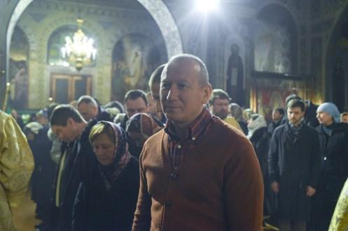 photos of orthodox christmas 0179