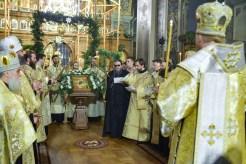 photos of orthodox christmas 0182