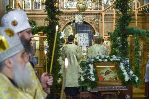 photos of orthodox christmas 0187