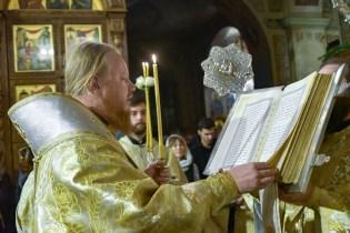 photos of orthodox christmas 0191