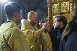 photos of orthodox christmas 0211