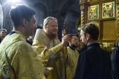 photos of orthodox christmas 0213