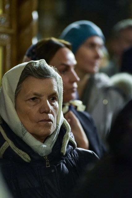 photos of orthodox christmas 0224