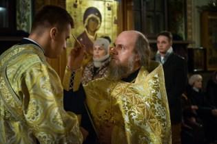 photos of orthodox christmas 0225
