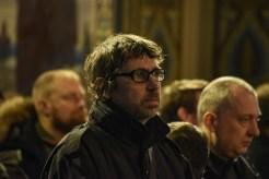 photos of orthodox christmas 0238 2