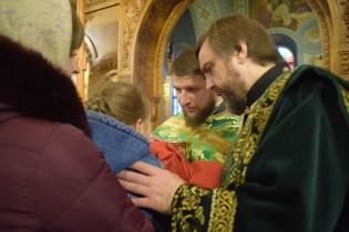 photos of orthodox christmas 0246 1