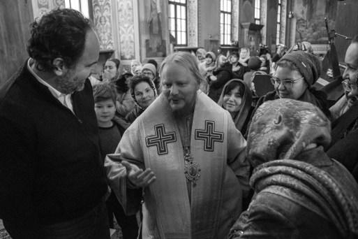 photos of orthodox christmas 0250 1