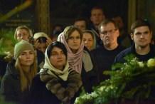 photos of orthodox christmas 0250