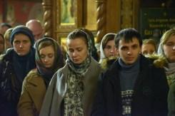 photos of orthodox christmas 0253