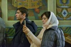photos of orthodox christmas 0254
