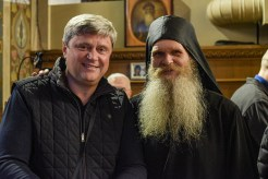 photos of orthodox christmas 0256 1