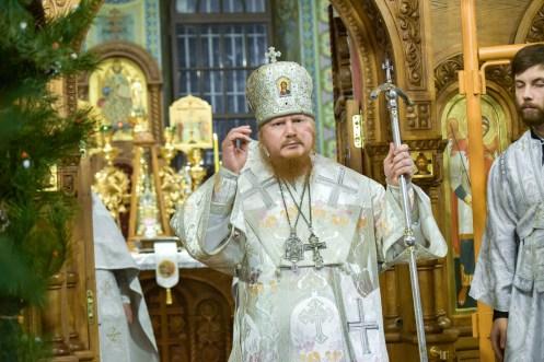 photos of orthodox christmas 0256