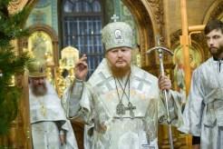 photos of orthodox christmas 0259