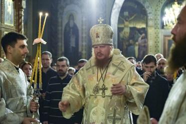 photos of orthodox christmas 0260