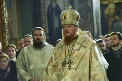photos of orthodox christmas 0263