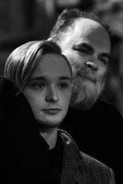 photos of orthodox christmas 0272 1