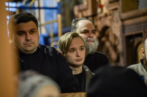 photos of orthodox christmas 0273 1