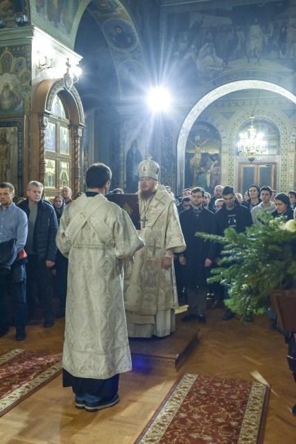 photos of orthodox christmas 0273