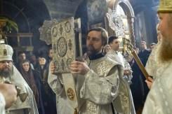 photos of orthodox christmas 0278