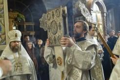 photos of orthodox christmas 0279