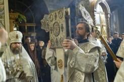 photos of orthodox christmas 0280