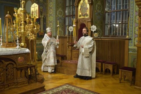photos of orthodox christmas 0284