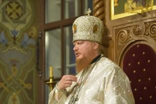 photos of orthodox christmas 0299