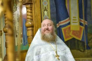 photos of orthodox christmas 0300