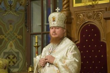 photos of orthodox christmas 0305