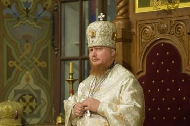 photos of orthodox christmas 0306