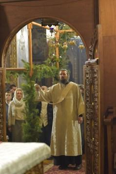 photos of orthodox christmas 0307