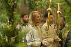 photos of orthodox christmas 0324