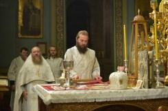 photos of orthodox christmas 0328