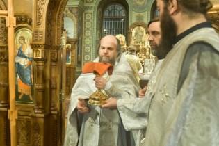 photos of orthodox christmas 0334