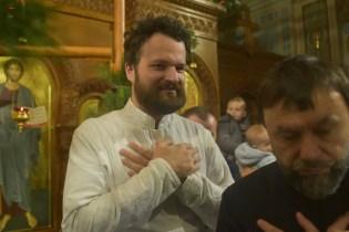 photos of orthodox christmas 0335