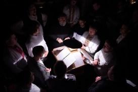 photos of orthodox christmas 0342