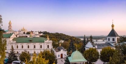 best photos Kiev 0002