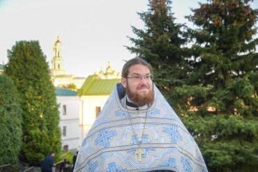 best photos Kiev 0010