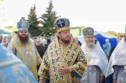 best photos Kiev 0023
