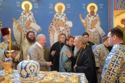 best photos Kiev 0034