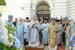 best photos Kiev 0051