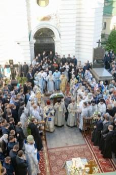 best photos Kiev 0052