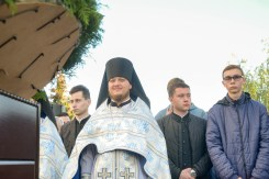 best photos Kiev 0057