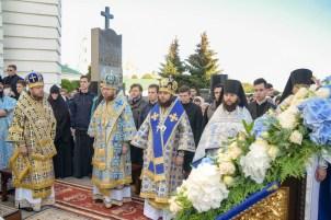 best photos Kiev 0058