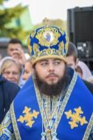 best photos Kiev 0059