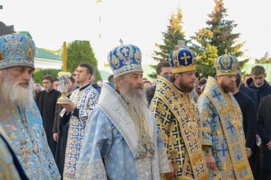 best photos Kiev 0062
