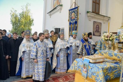 best photos Kiev 0064