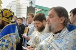 best photos Kiev 0072