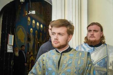 best photos Kiev 0077