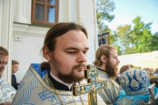 best photos Kiev 0085